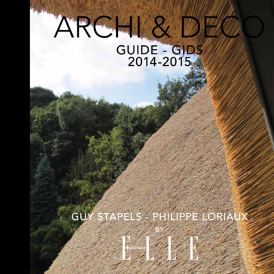guide-archi-deco2014-2015-cover