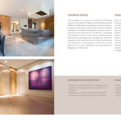 guide-archi-deco2014-2015-inside
